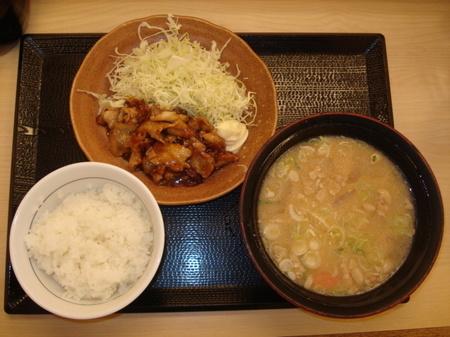 katsuya-shogayaki-teishoku1.jpg