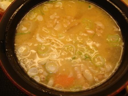 katsuya-shogayaki-teishoku2.jpg