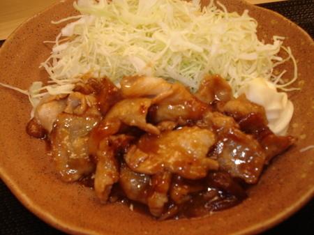 katsuya-shogayaki-teishoku5.jpg
