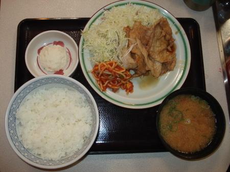 kobelumptei-shogayaki-tonjiru1.jpg