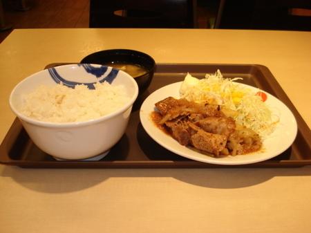 matsuya-shoulder-roast-shogayaki01.jpg