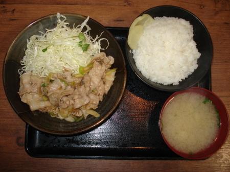 sutadonya-shoga-rice1.jpg