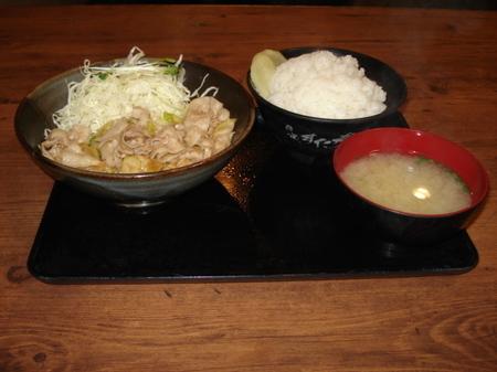 sutadonya-shoga-rice3.jpg