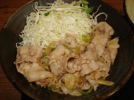 sutadonya-shoga-rice4.jpg