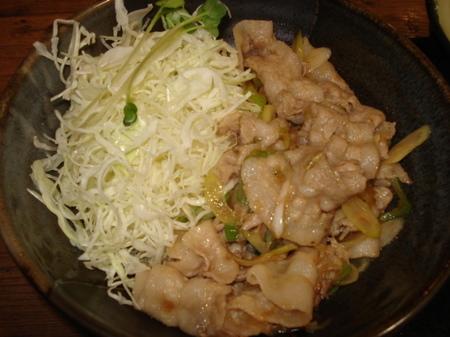 sutadonya-shoga-rice5.jpg
